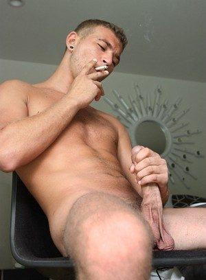Hot Boy Alexander Greene,