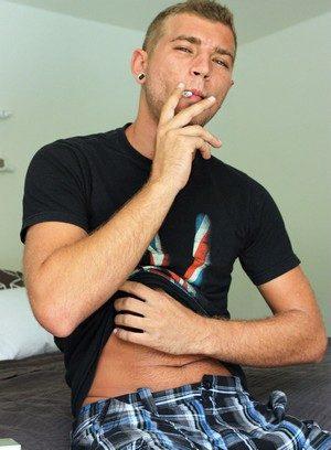 Big Dicked Gay Alexander Greene,