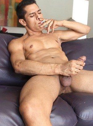 Horny Gay Bobby Hart,