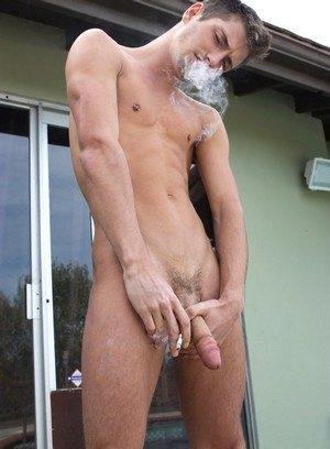 Horny Gay Jd Phoenix,