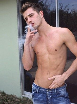 Big Dicked Gay Jd Phoenix,