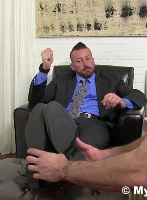 Hot Gay Hugh Hunter,