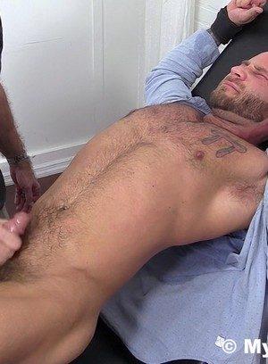 Cock Hungry Guy Drake Jaden,