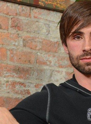 Hot Gay Ryan Mason,