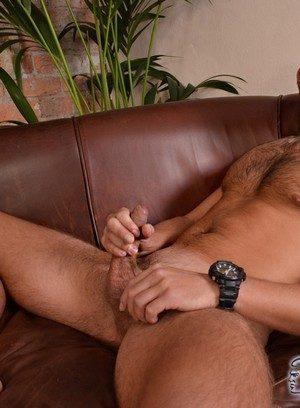Horny Gay Brent Taylor,