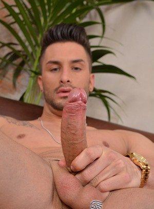 Cute Gay Andrea Suarez,
