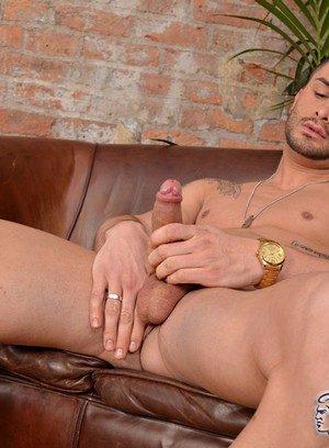 Wild Gay Andrea Suarez,