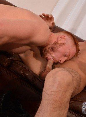Sexy Guy Danny Montero,Andro Maas,