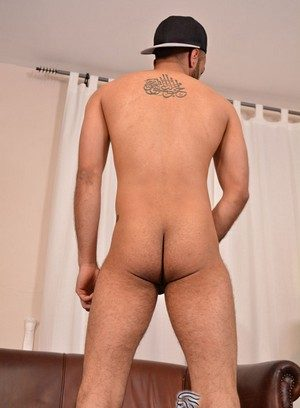 Big Dicked Gay Aiden Rivers,