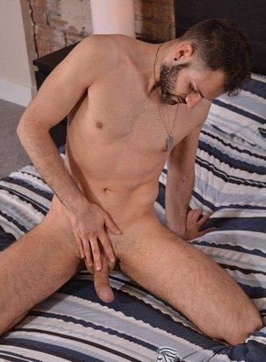 Naked Gay Wolf Rayet,