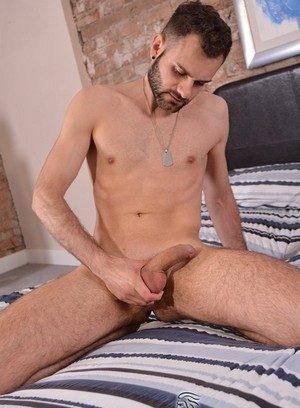 Good Looking Guy Wolf Rayet,
