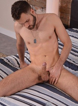 Cock Hungry Guy Wolf Rayet,