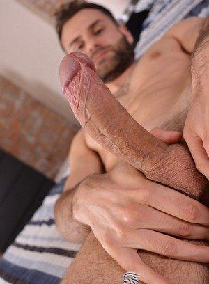 Hot Gay Wolf Rayet,