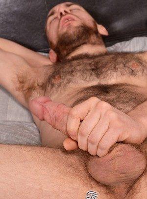 Horny Gay Lincoln Gates,