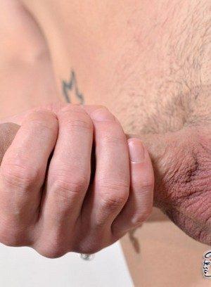 Hot Gay Chad Hayden,