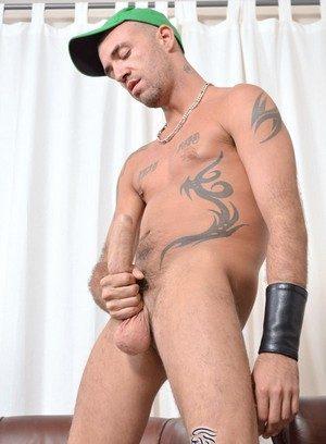 Big Dicked Gay Jessy Karson,