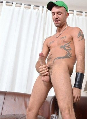 Wild Gay Jessy Karson,