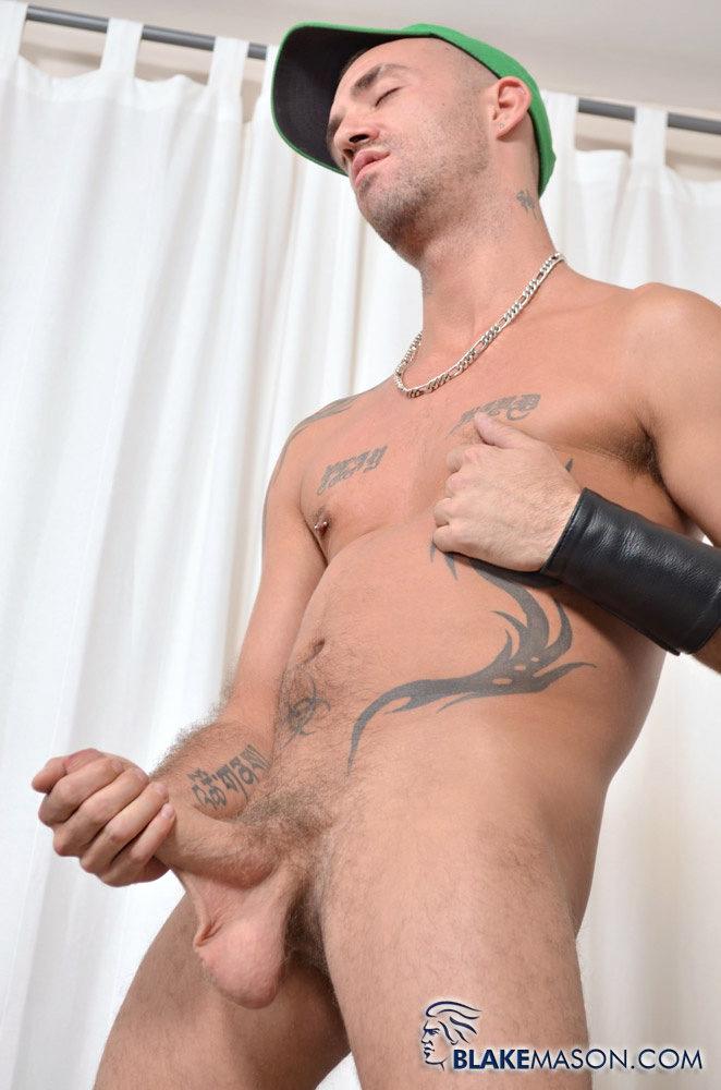 Jessy karson porn star