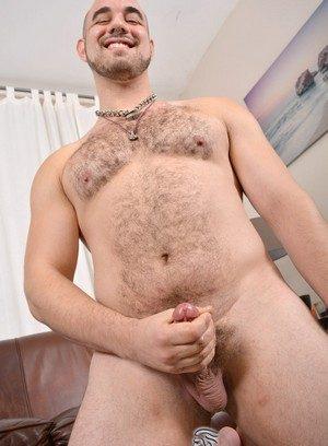 Horny Gay Kaleb Diesel,