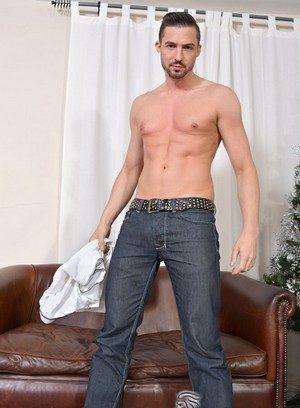 Hot Gay Sam Barclay,