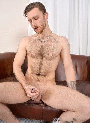 Big Dicked Tristan Stone,