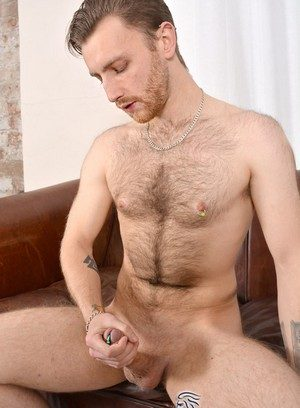 Hot Gay Tristan Stone,