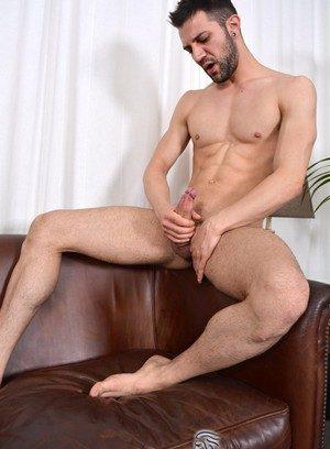 Cute Gay Nathan Raider,