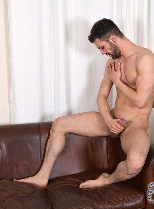 Wild Gay Nathan Raider,