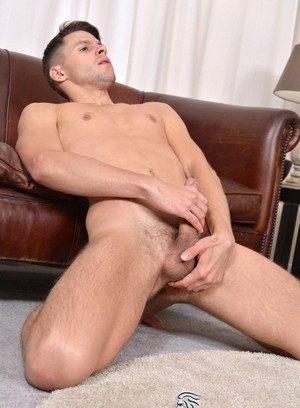Cock Hungry Guy Dmitry Osten,