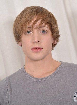 Hot Gay Johannes Lars,