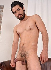 Hot Gay Kayden Gray,Alexis Belfort,