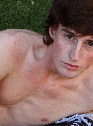 Hot Gay Jase Bionx,Rad Matthews,