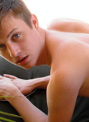 Hot Gay Ayden James,