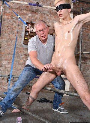 Big Dicked Gay Tyler Jenkins,