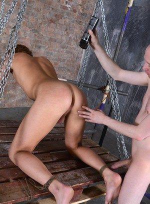 Big Dicked Gay Sean Taylor,Casper Ellis,
