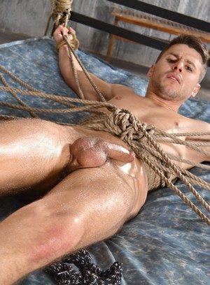 Sexy Dude Ashton Bradley,Dmitry Osten,