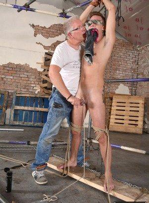 Horny Gay Cameron James,Sebastian Kane,