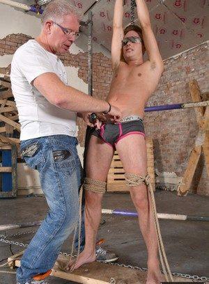 Big Dicked Gay Cameron James,Sebastian Kane,