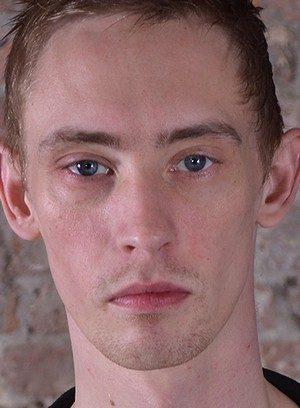 Hot Gay Kris Blent,Ashton Bradley,