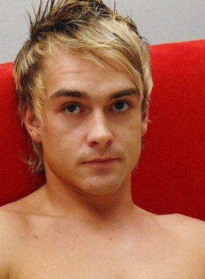 Hot Gay Corbin Pierce,Kyle Valasek,