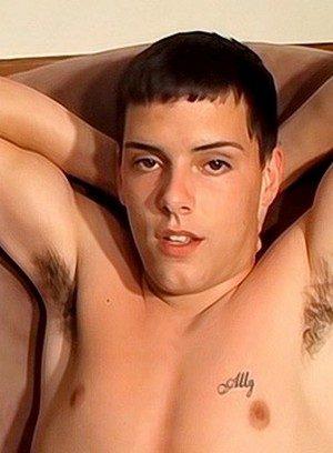 Hot Gay Alexxx,