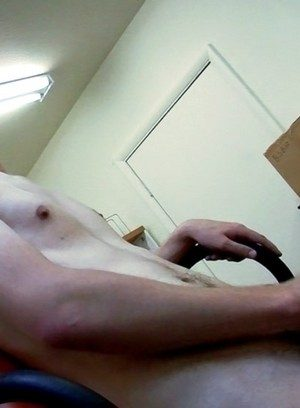 Horny Gay Dustin Beeber,