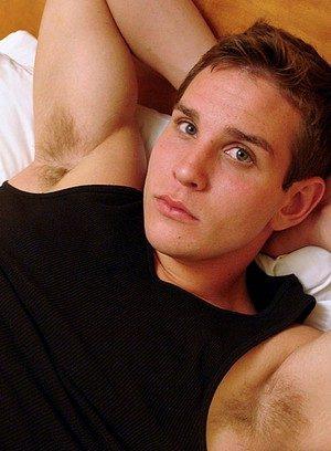 Hot Guy Dylan Mclovin,