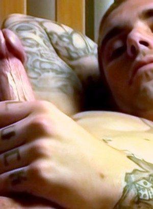 Hot Gay Evan Heinze,