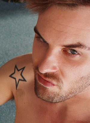 Hot Guy Reece Bentley,Adam Watson,
