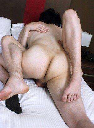 Horny Gay Kevin Nash,Jack Styles,
