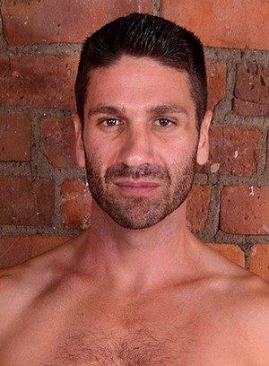 Hot Gay Deacon Hunter,Luke Desmond,James Lewis,Craig Daniel,Dwayne Adams,
