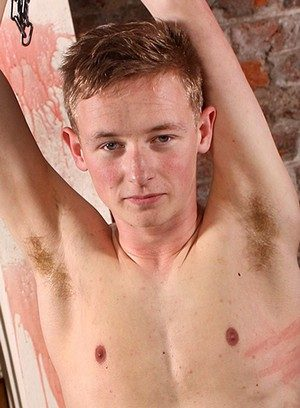 Hot Gay Olly Tayler,
