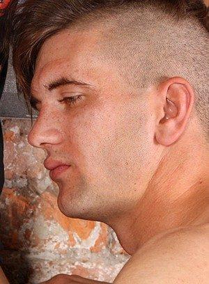 Hot Guy Ross Drake,