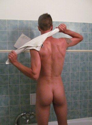 Hot Boy Denis Marpol,